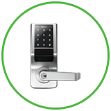 Atlantic Locksmith Store Miami, FL 305-894-5975